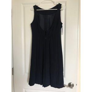 Escada Dresses - Wedding Guest Dress